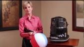 Thumbnail of Using the Rainbow® Inflator Tool