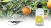 Thumbnail of Rainbow® Fragrances